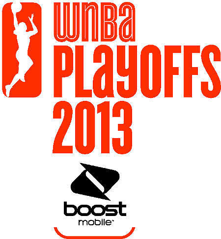 WNBA_Playoffs_Boost_450