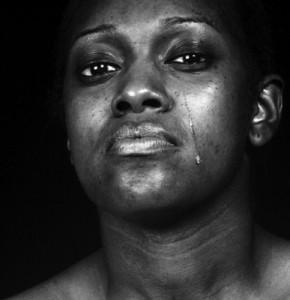 depressedwoman