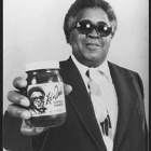 Ken Davis: the face of success for Minnesota Black business