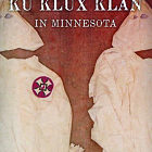 Minnesota's history of racial intolerance exposed