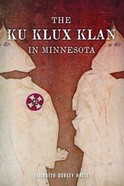 the modern ku klux klan essay