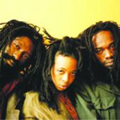 black-uhuru-web