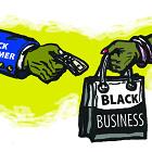 Building the 'Buy Black' movement in Minnesota