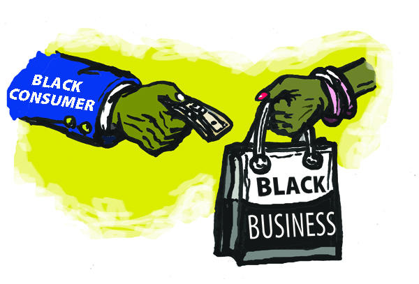 blackbusinessillusweb