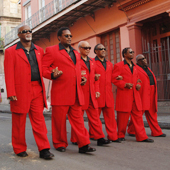 blind-boys-of-alabamaweb