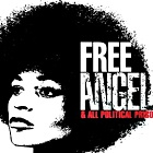 Free Angela provides a brilliant, invaluable look into America's history