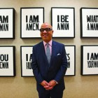Ford Foundation's new president: 'This is not about our brand'