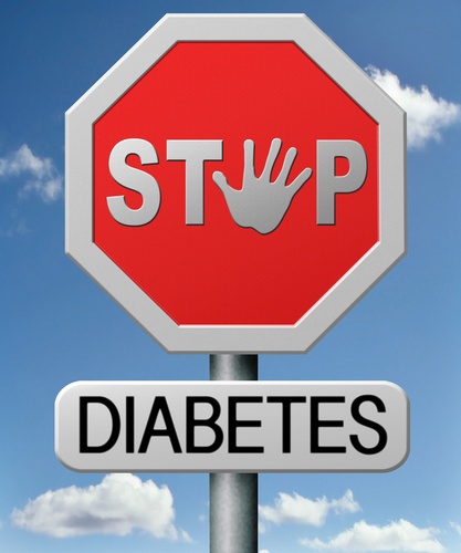 advice.stop diabetes.web