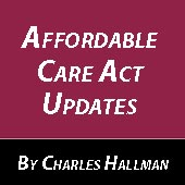 affordablecare