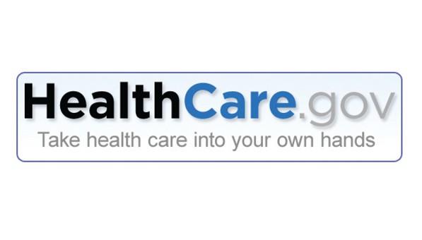 healthcare.govlogo