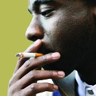 Tobacco marketing targeted Blacks with 'devastating effects'
