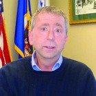 St. Cloud leaders embrace the area's growing diversity
