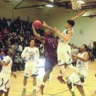 Big week in Twin Cities boys' basketball