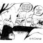 This Week's Cartoon