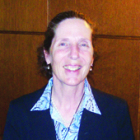 Ellen Staurowsky is a co-founder of College Athletes Rights and Empowerment Faculty Coalition (CARE-FC).