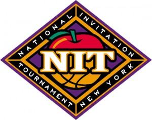 NIT-Logo