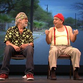 cheech_and_chongs_web