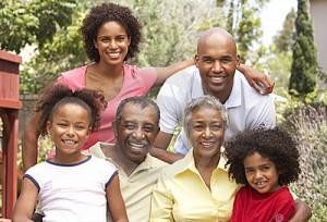 extendedfamilyweb