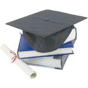 gradcapdiploma