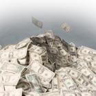 money pileweb