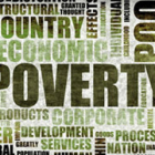 Recent studies reveal harmful effects of child poverty