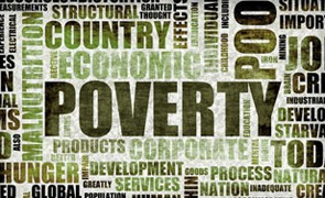 poverty graphicweb