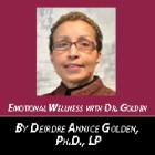 EmotionWellness