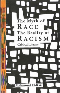 elkati-the-myth-of-race-cover