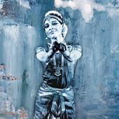 ragamala-dance-aparna-ramaswamyweb