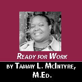ready-for-work-by-tammy-mcintyre2