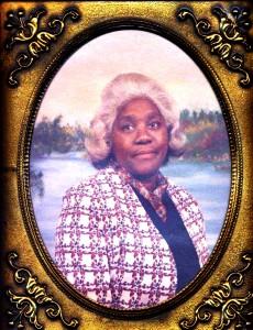 scan-Viola Wilder Photograph0001