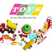 toys50s60s70sweb