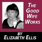Elizabeth Ellis Square