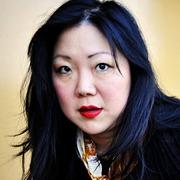 Margaret-Cho web