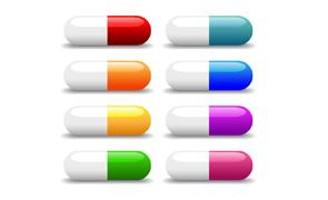 medicine 01 orjinal