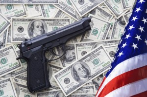 Editorial-Edwards-gunsmoneyusa