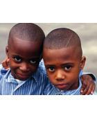 black-boys-thumb