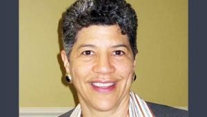 Dr. Deborah Prothrow-Stith Photo courtesy Women's Advocate, Inc.