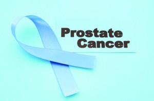 healthadvice.prostate ribbon.52web