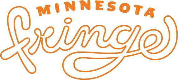 minnesotafringe_logo_orange