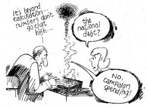 cartoon82114