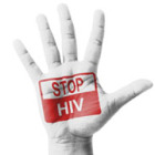 Testing, treatment vital to stopping spread of HIV