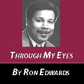Ron Edwards