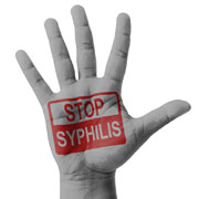 health_advice.Syphillis.2dark