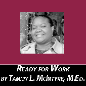 ready-for-work-by-tammy-mcintyre