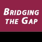 bridgingthegap