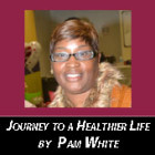 JourneyToAHealthierLife
