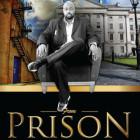 ent_Prison_PhD-cover