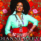 front_Dianne Reeves splash