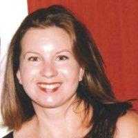 Kristen Houlton Sukura